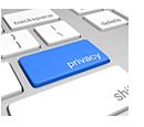 privacy key